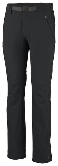 Columbia Pants For Women